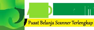 Logo Ayo-Scan.com